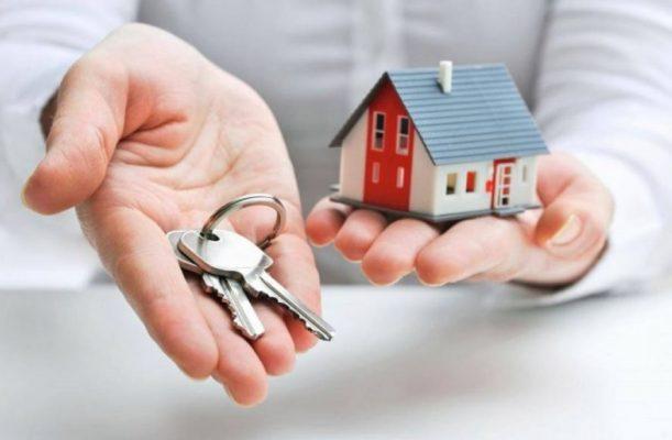 Bạn nên đưa ra mức giá cạnh tranh để khách hàng ấn tượng hơn với chung cư của mình